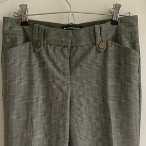 Express Business Casual pants